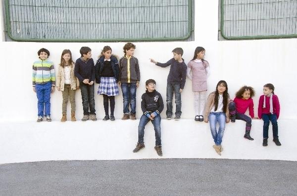 自分で作ったルールに子ども時代、苦しめられたことはありませんか?