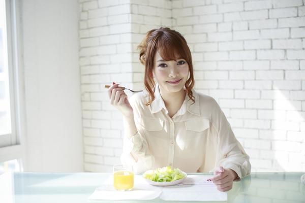 誰かと一緒に食べる時間は格別なもの!