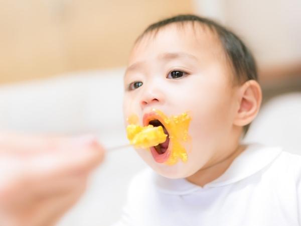 どうしてもうまく食べられない…その理由って?
