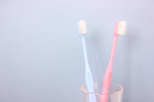 毎日の歯磨きに隠された、私だけのこだわり
