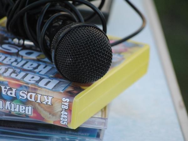 カラオケで大切なのは歌唱力よりも選曲?