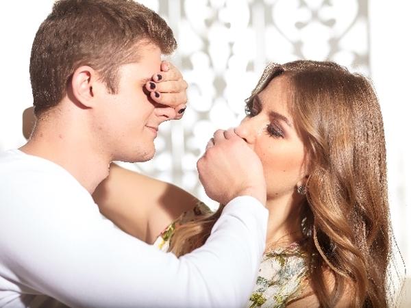 恋人のキスで口臭が気になったら……どう断りますか?