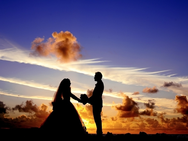「万葉集」に秘められた恋の秘話