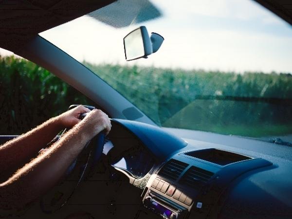 車好きにとってはそれが美学!