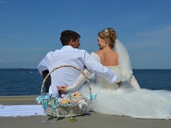 結婚、出産を経て関係が変わっていくのは自然なこと!?