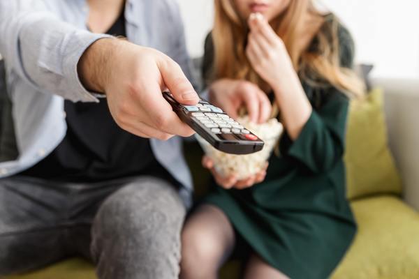 お家デートで観る映画セレクトの参考にどうぞ!