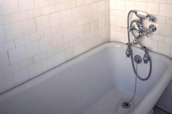 正しい入浴法を知っておけば、美容や健康効果もアップ!