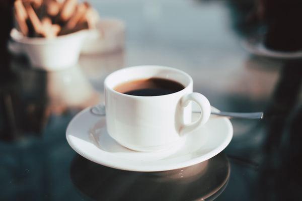 リア充カフェ