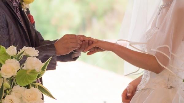 婚活ブームの波紋は、若年層にも広がっている!?