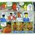 「まったく・簡・単だ」でおなじみのブルワーカーの漫画広告。(画像提供:株式会社PIO)