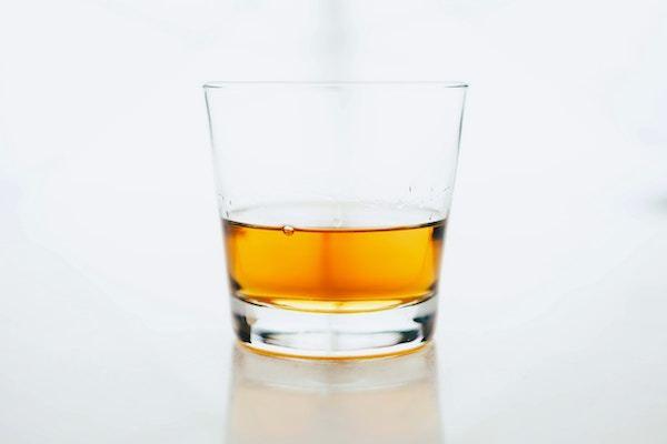 失恋したとき、どんなお酒を飲む?