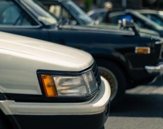 『頭文字D』で覚えた自動車のうんちく、ある?