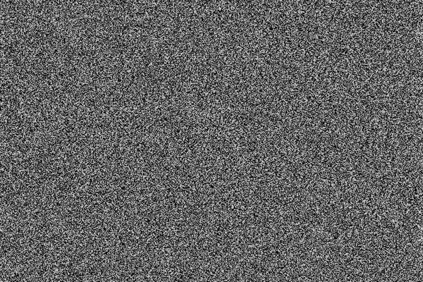 ファミコンの接触がうまくいかないとき、どんな画面になってた?