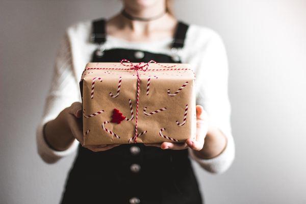 渡したプレゼントの扱われ方で戸惑ったこと、ある?