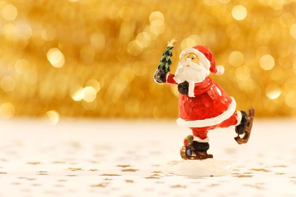 子どもの頃、クリスマスプレゼントについて心配したことは…?