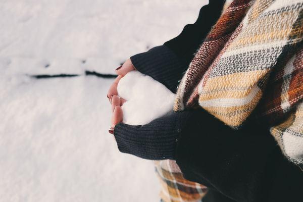 冬を感じるCMといえば?