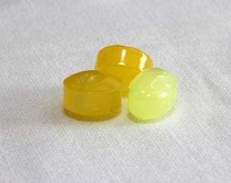 学校で食べていた「合法的」な甘味といえば?