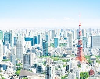 旅行気分でお土産選び…… 大学入試で上京する人にありがちなこと