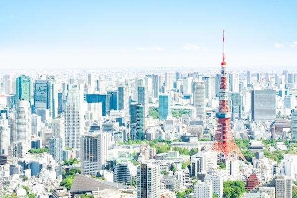 旅行気分でお土産選び……大学入試で上京する人にありがちなこと
