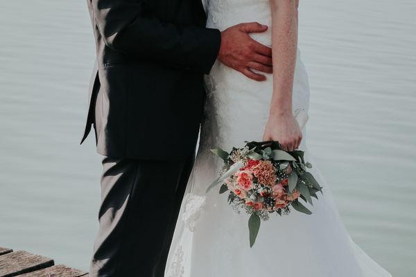 離婚しやすいカップルの特徴とは?