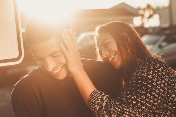 恋人の過去が知りたくなるのはどうして?