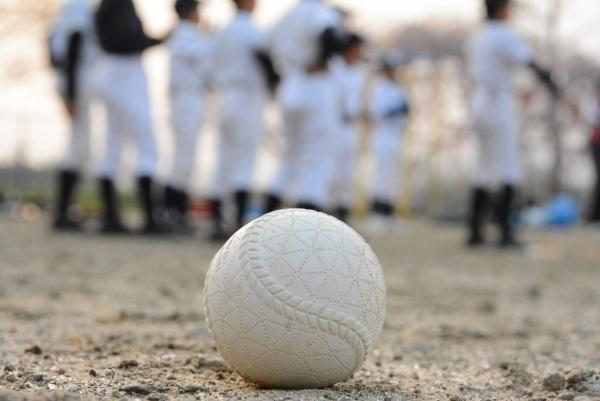 野球も合コンも勝つためにはチームプレーが大事