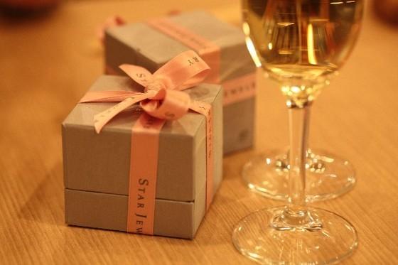 「彼氏からもらうプレゼントなら何でも嬉しい」……それって本当に本音?