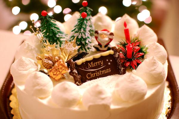 今から準備をしておけば、完璧なクリスマスを迎えられるはず!
