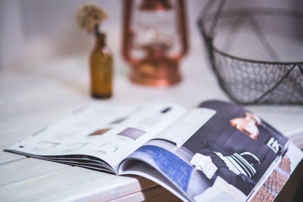 雑誌の保管方法分かる女性との付き合い方