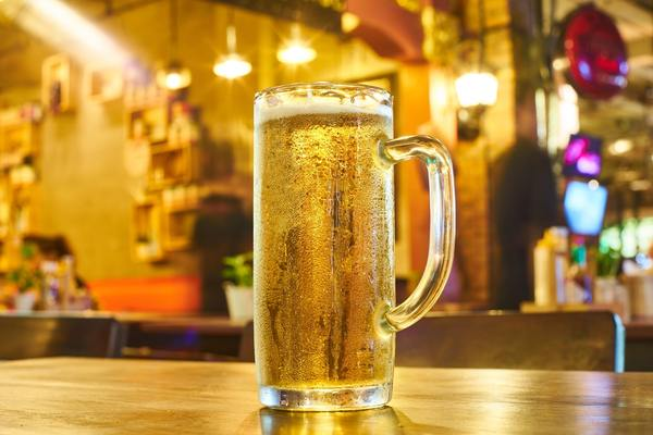 「とりあえずビールの人!」と聞かれたら?