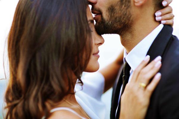 恋人の浮気防止策を伝授