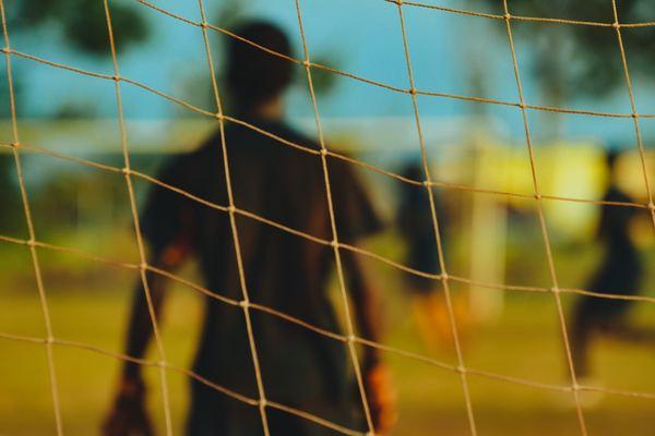 イケメンが多そうなサッカー部出身男性の恋愛傾向は?