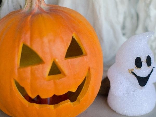 イベントの多い季節、10月生まれの「あるある」は?