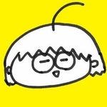 カマンベール☆はる坊