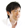 作家・カウンセラーの五百田達成